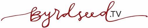 ByrdseedTV Logo