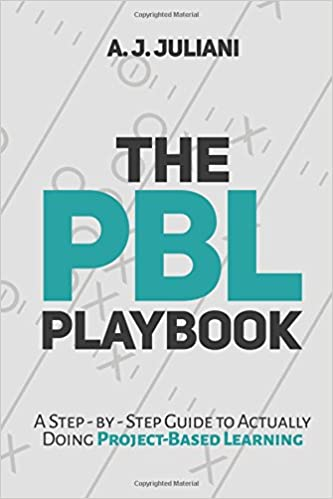PBL Playbook