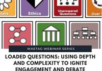 Loaded Questions Webinar