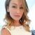 Profile photo of Amy Phillips