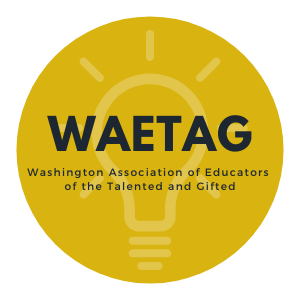 Profile photo of WAETAG